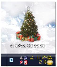 screenshot - click to enlarge